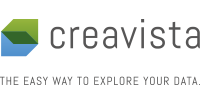 Creavista- software per visualizzare e analizzare dati